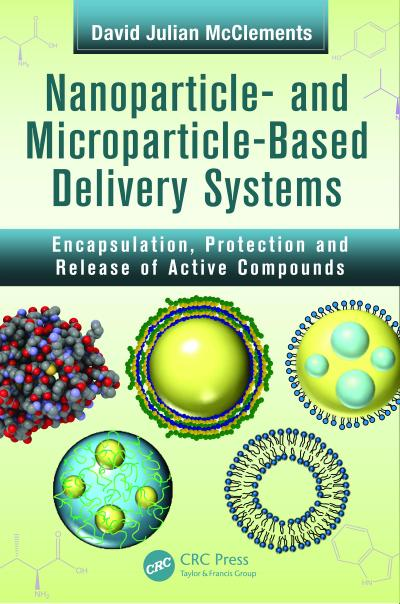 Nanoparticle- and Microparticle-based Delivery Systems