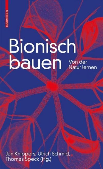 Bionisch bauen