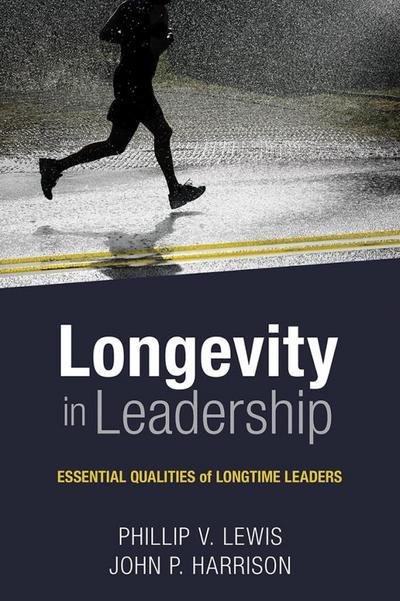 Longevity in Leadership