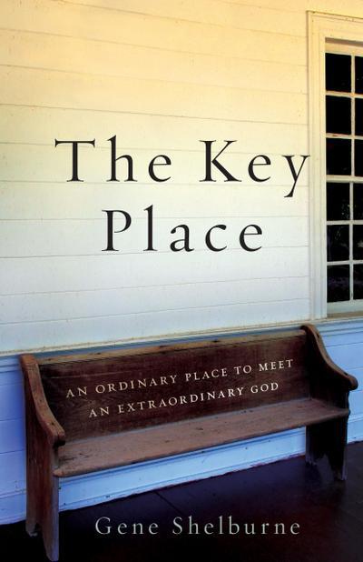 Key Place