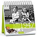 1947 - Ein toller Jahrgang!