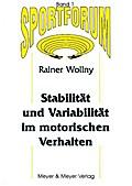 Stabilität und Variabilität im motorischen Ve ...
