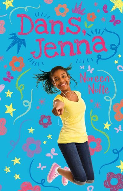 Dans, Jenna