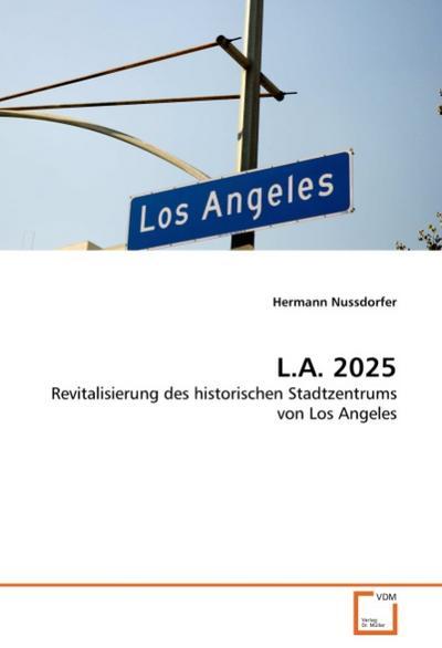 L.A. 2025