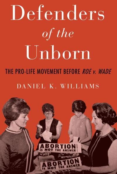 Defenders of the Unborn