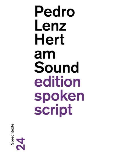 Hert am Sound