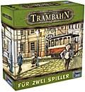 Trambahn (Kartenspiel)