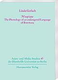 Phonetic and phonological description of the N aqriaxe variety of 'Amkoe and the impact of language contact