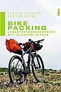 Bikepacking
