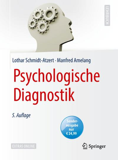 Psychologische Diagnostik