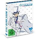 Magic Kaito 1412 - Blu-ray 2 / Episode 07-12