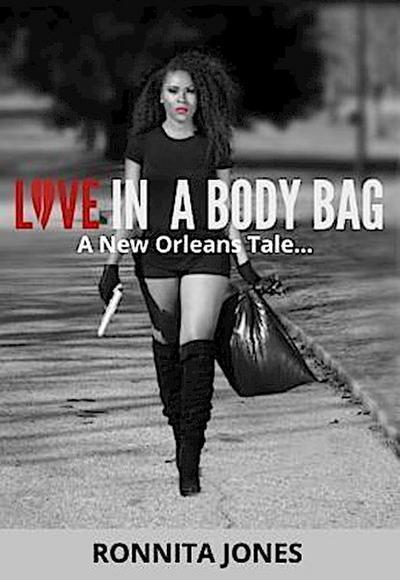 Love in A Body Bag!