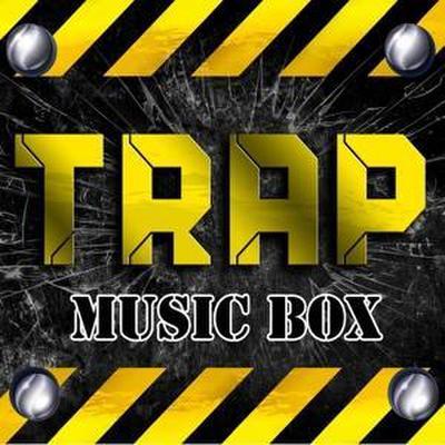 Various: Trap Music Box