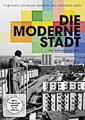 Die moderne Stadt