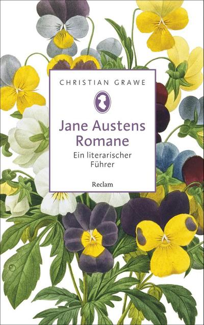 Jane Austens Romane