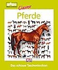 memo Clever Pferde; Das schlaue Taschenlexiko ...