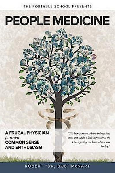 People Medicine