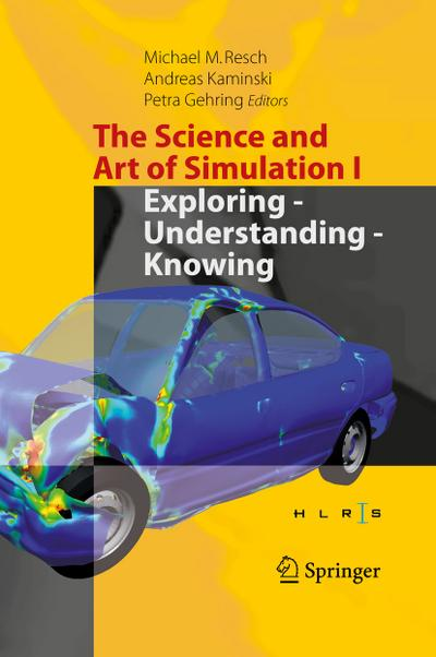 The Science and Art of Simulation I
