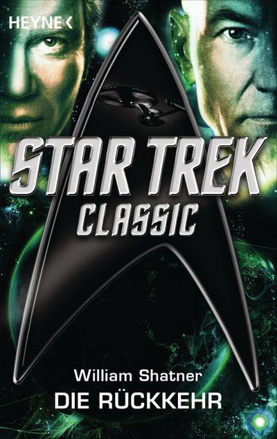 Star Trek - Classic: Die Rückkehr