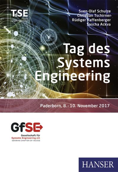 Tag des Systems Engineering
