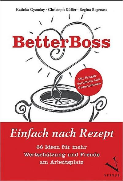 Better Boss