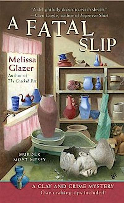 Fatal Slip