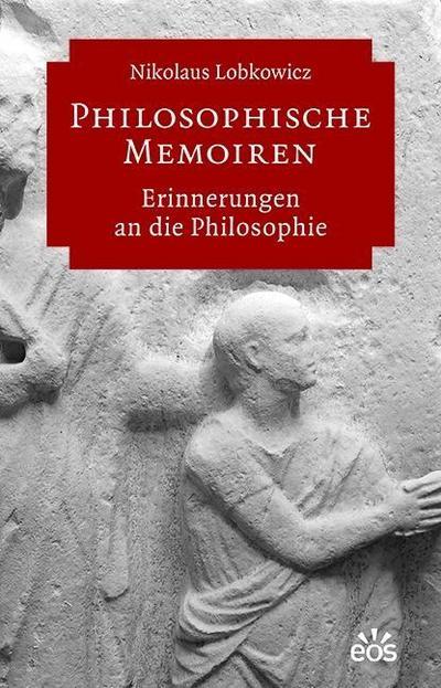 Philosophische Memoiren