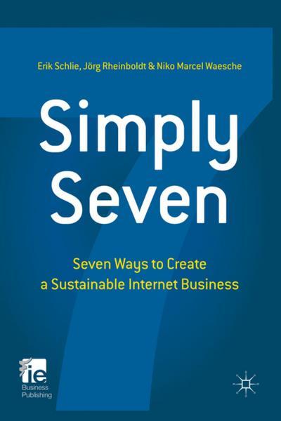 Simply Seven