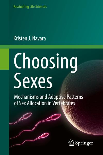 Choosing Sexes
