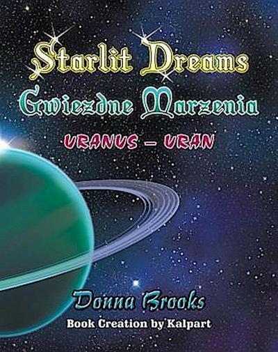 Starlit Dreams - Gwiezdne Marzenia