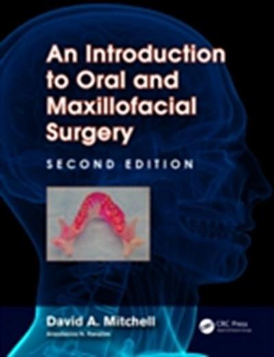 Introduction to Oral and Maxillofacial Surgery