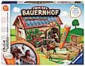 tiptoi® Tier-Set Bauernhof (Spiel-Zubehör)