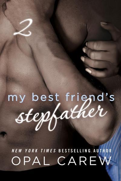 My Best Friend's Stepfather #2