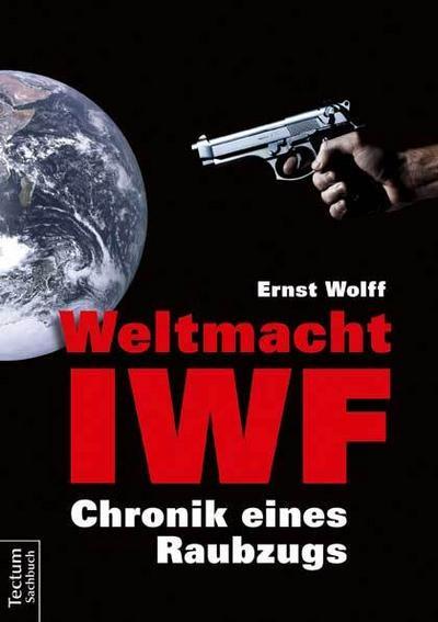 Weltmacht IWF