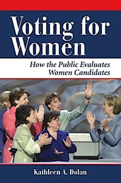 Voting For Women