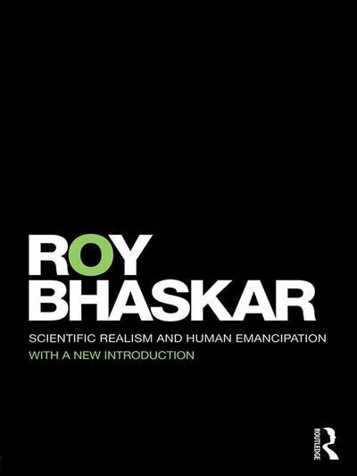 Scientific Realism and Human Emancipation