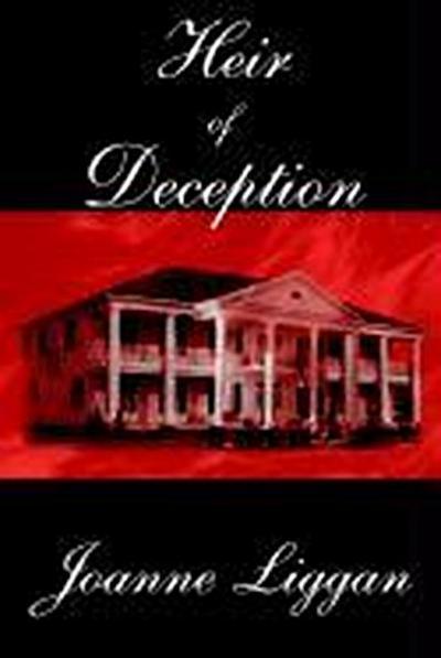 Heir of Deception