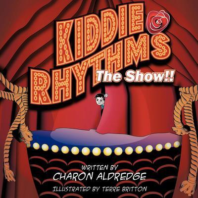 Kiddie Rhythms the Show