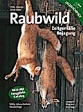 Raubwild