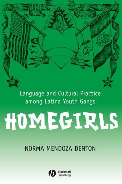 Homegirls