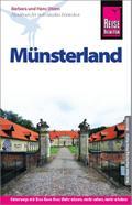 Reise Know-How Reiseführer Münsterland