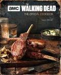 The Walking Dead: The Official Cookbook and S ...