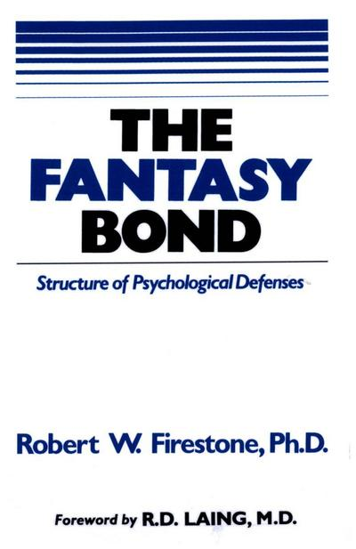 Fantasy Bond