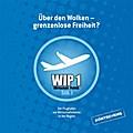WIP 1