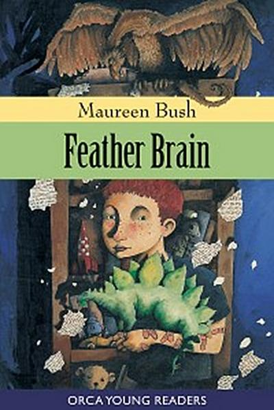 Feather Brain