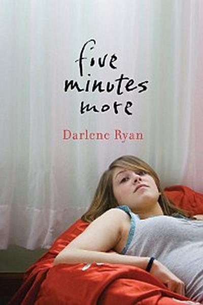 Five Minutes More