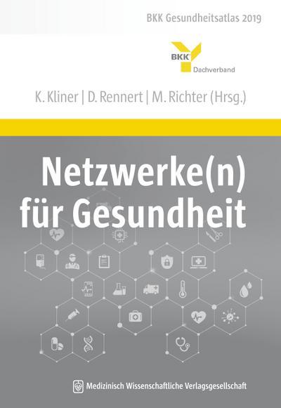 Netzwerke(n) für Gesundheit
