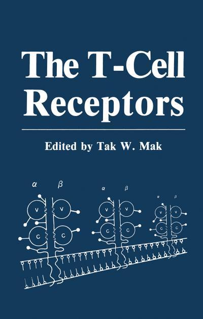 T-Cell Receptors