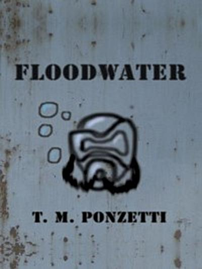Floodwater