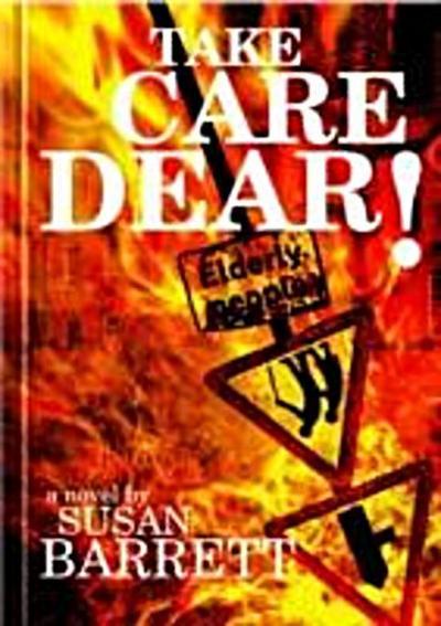 Take Care Dear